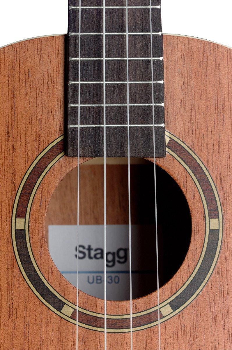 Stagg UB-30