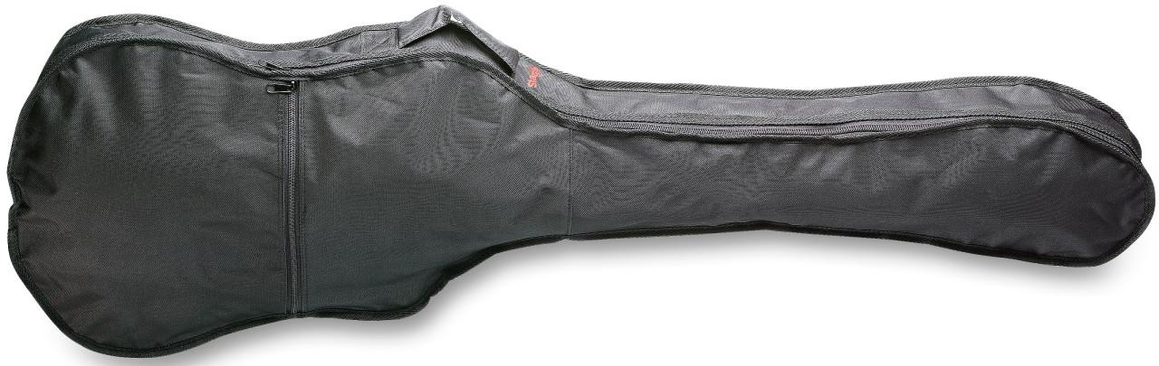 Bassgitarrentasche Stagg STB-1 UB