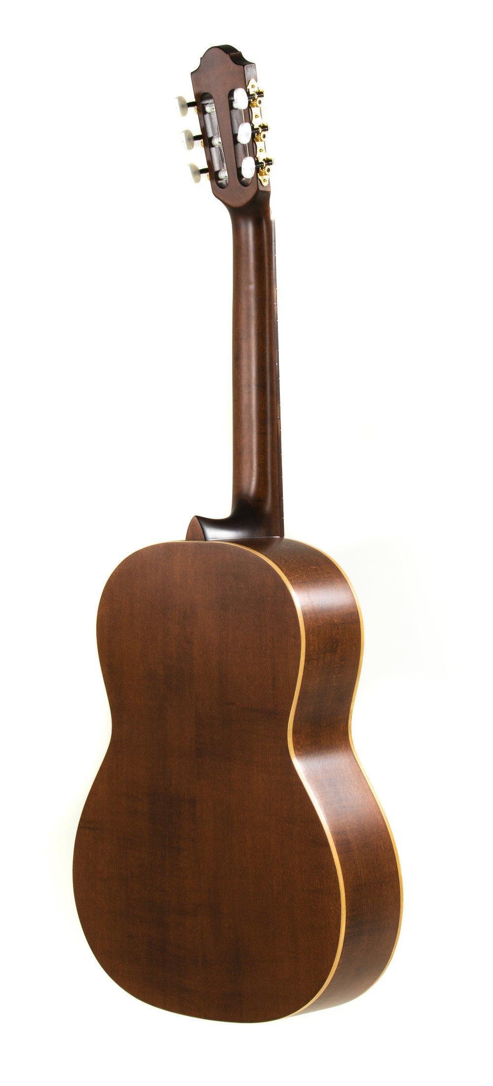 GEWA Konzertgitarre Pro Arte GC-Antique