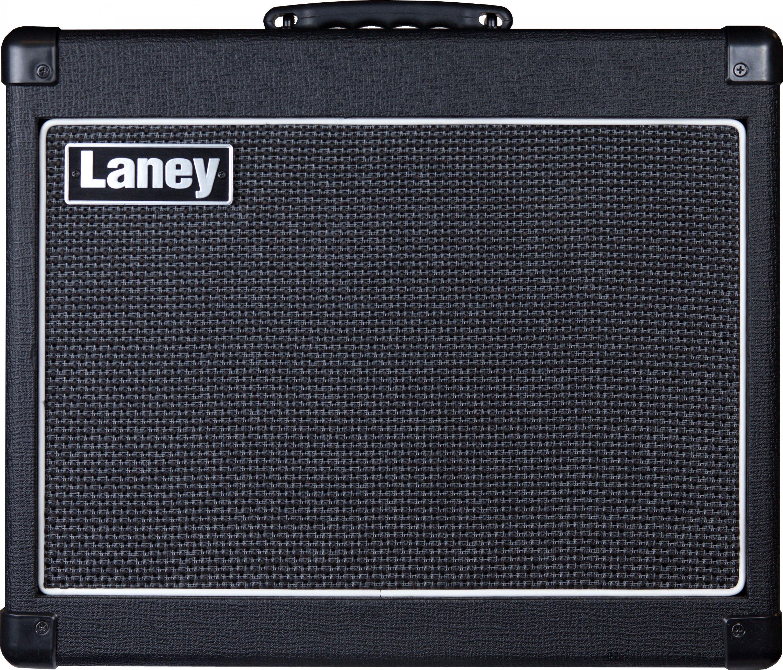 Laney LG35R