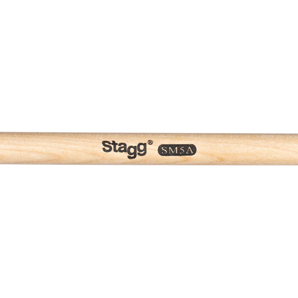 Maple Sticks SM5A