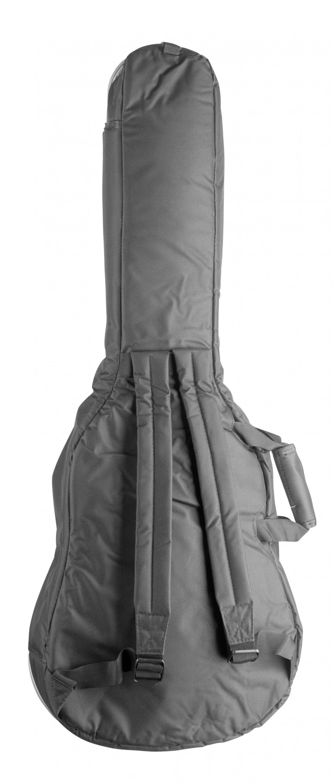 Stagg STB-10C Tasche für Konzertgitarre