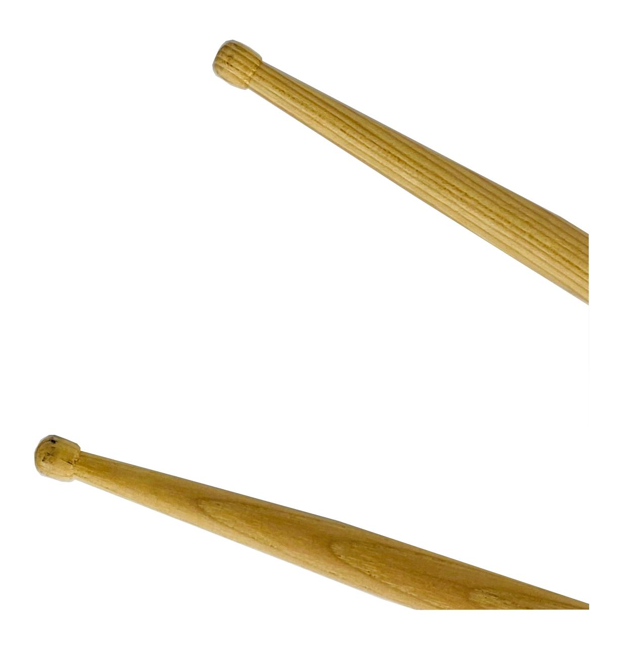 Hickory Sticks SH LTJ