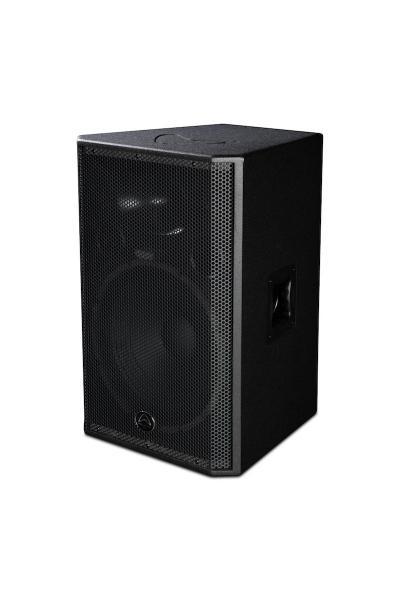 Wharfedale Pro EVO-X15