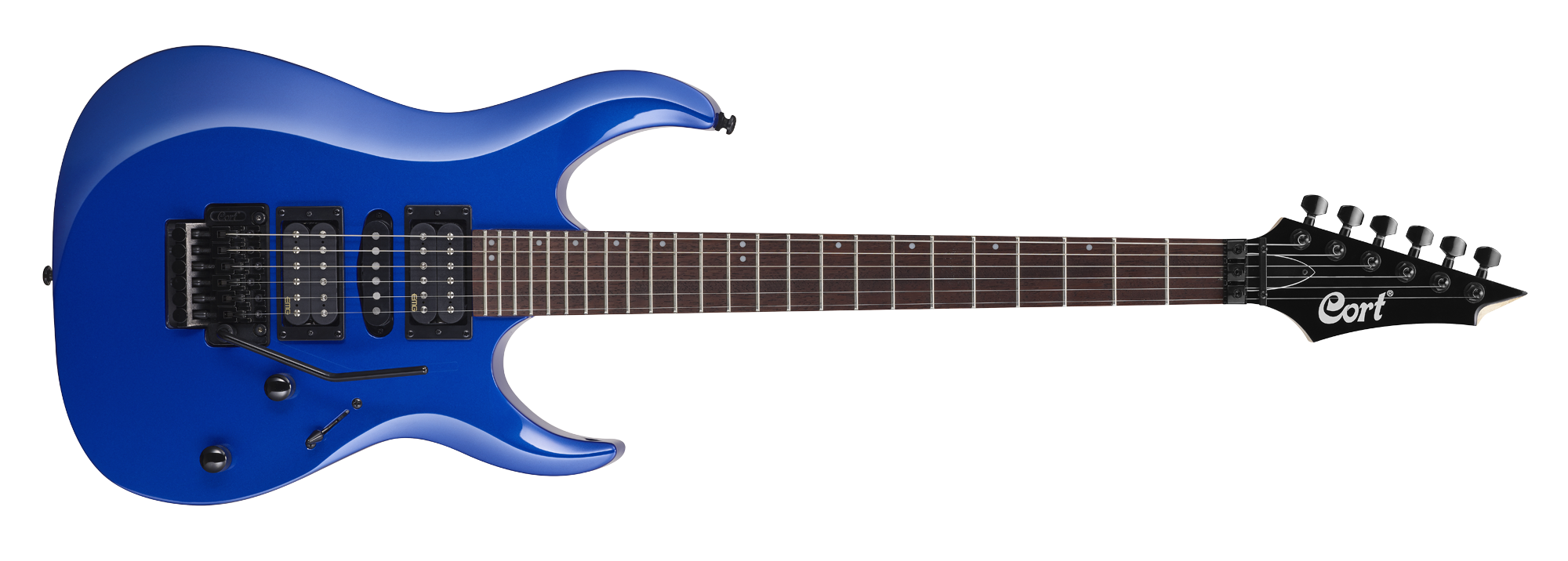 Cort  X-250