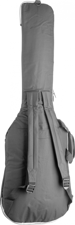 Stagg STB-10UE Tasche für E-Gitarren