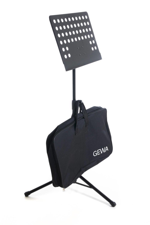GEWA Notenpult OMS-20B-BAG