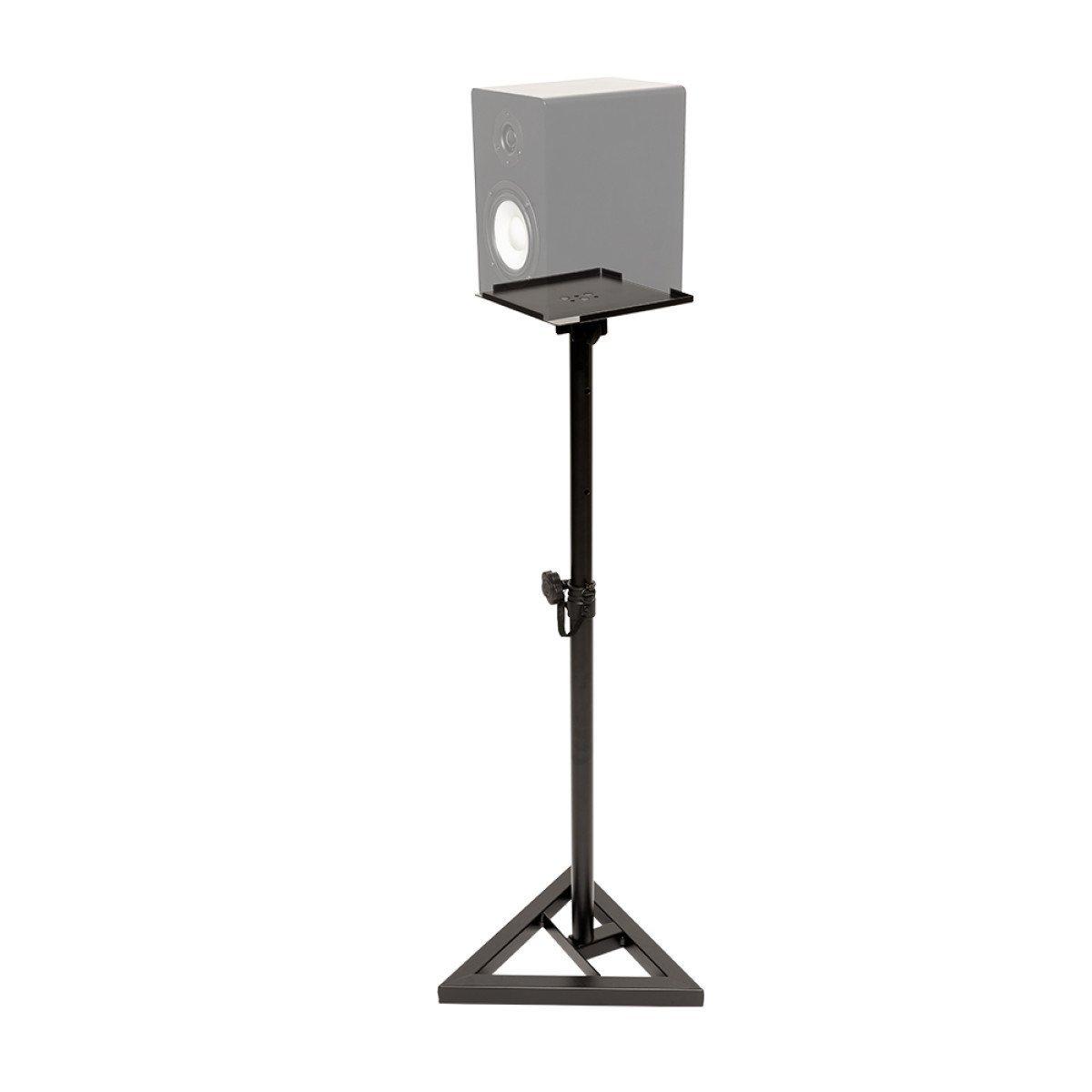 Stagg Monitor-Stativ Set