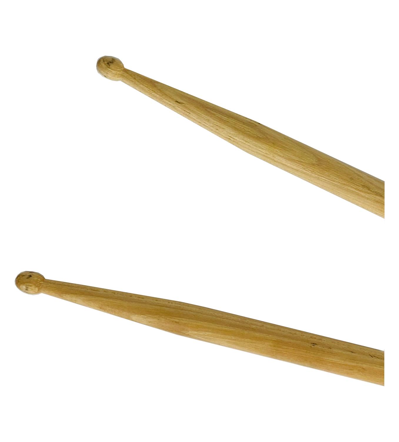Hickory Sticks SH 5A