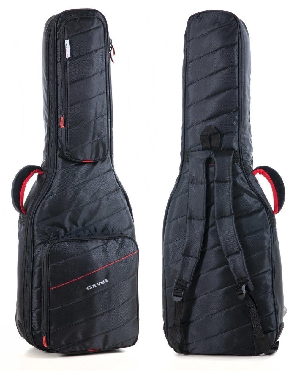 GEWA  E Gitarren Tasche Cross 30