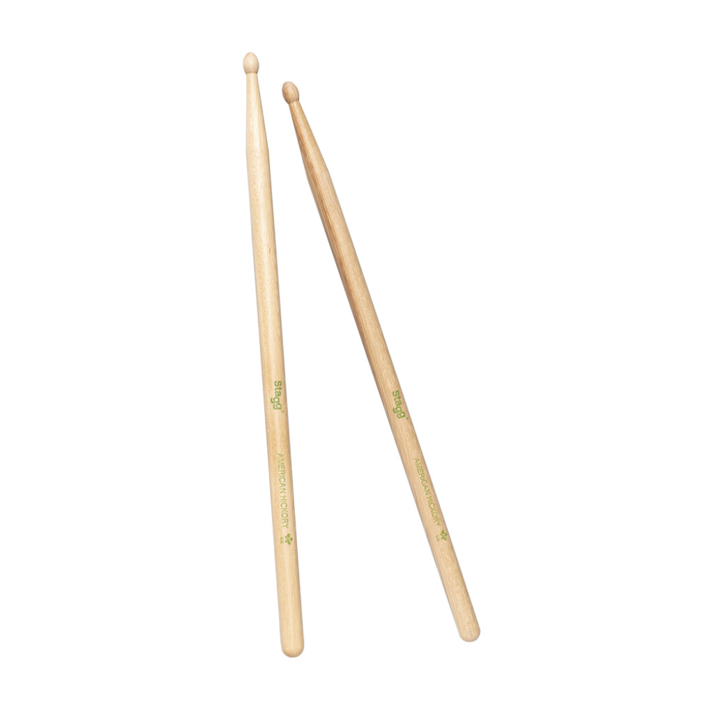 Hickory Sticks SHV5B