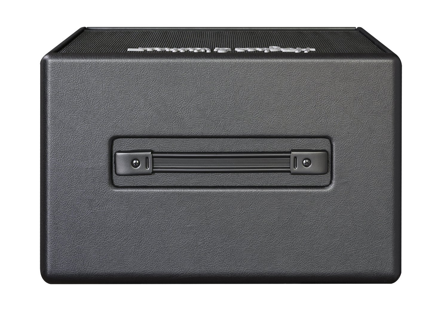 H&K TS112 Pro Gitarren Box