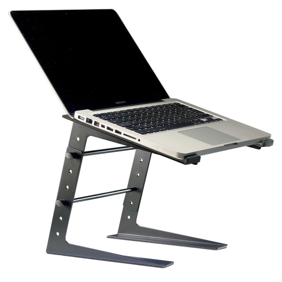 Stagg Laptop-Stativ
