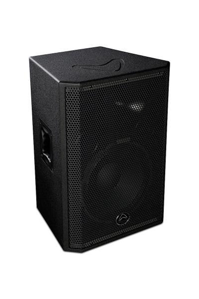 Wharfedale Pro EVO-X12