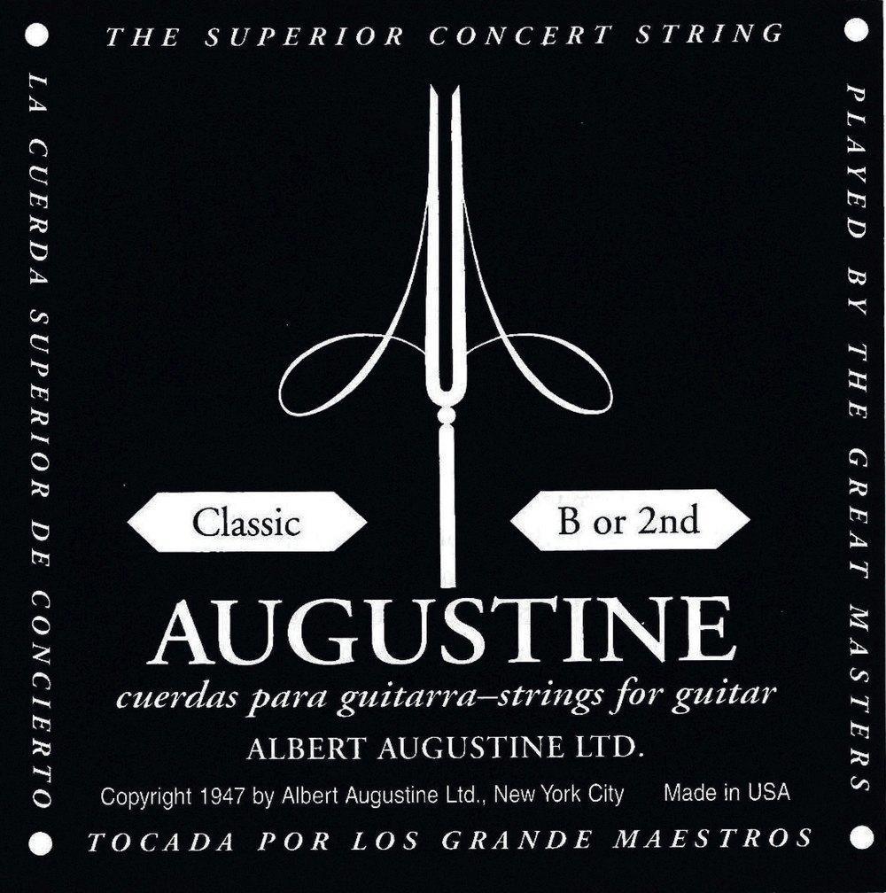 Augustine Light Tension