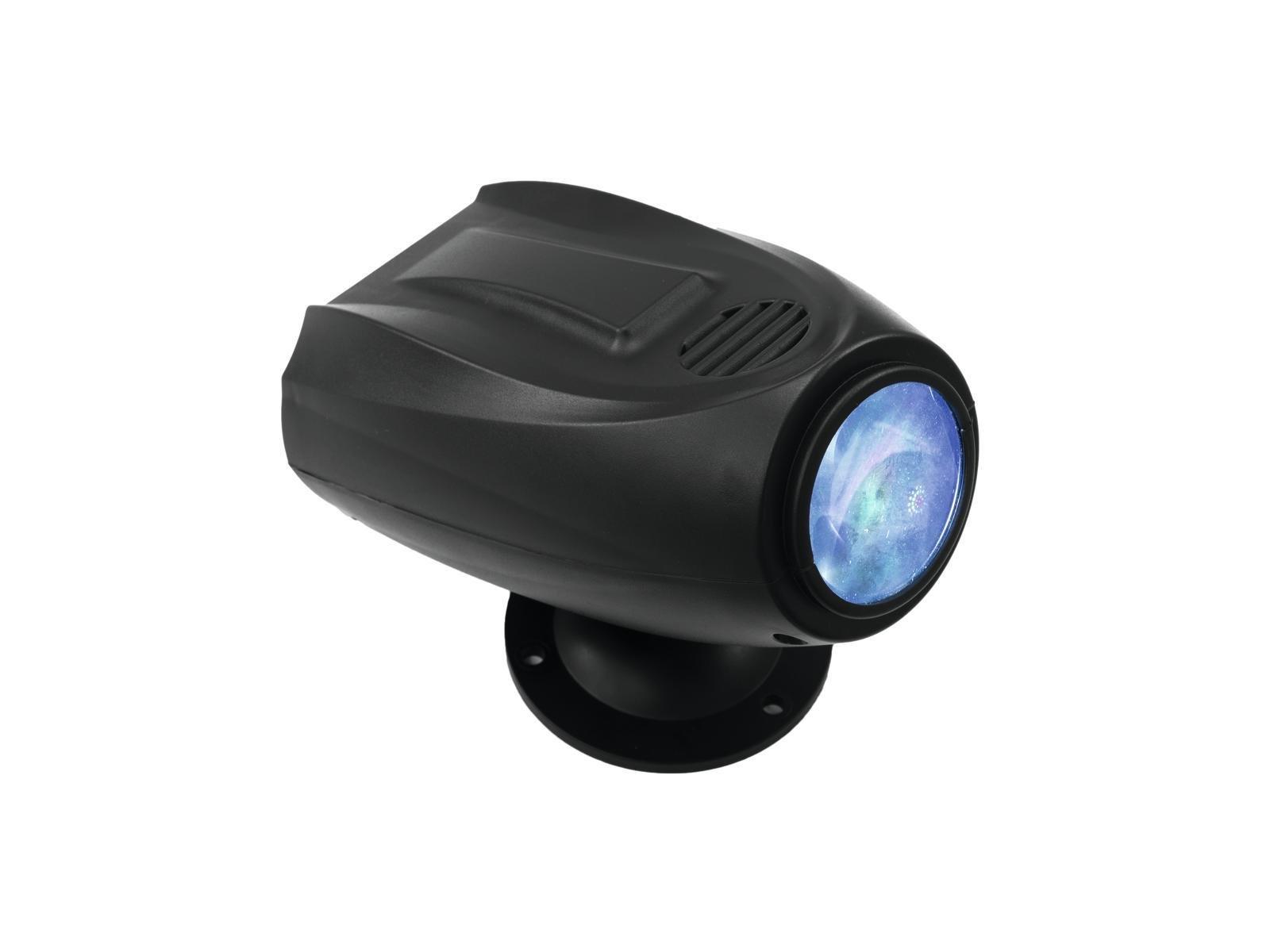 EUROLITE LED FE-41 Flowereffekt