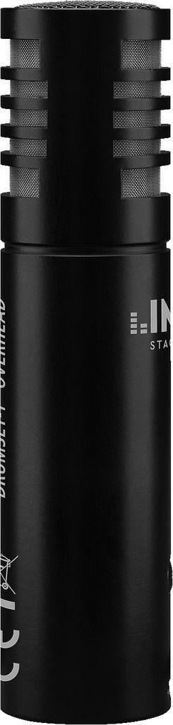IMG Stagline DRUMSET-1